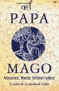 Portada de EL PAPA MAGO