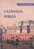 Portada de GLINIANA BIBLIA