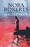 Portada de MAGIA I KREW