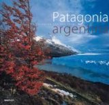 Portada de PATAGONIA - ARGENTINA