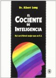 Portada de COCIENTE DE INTELIGENCIA, EL