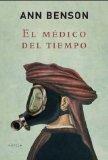 Portada de EL MEDICO DEL TIEMPO
