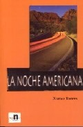 Portada de LA NOCHE AMERICANA