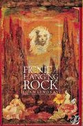 Portada de PICNIC AT HANDING ROCK