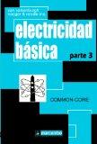 Portada de ELECTRICIDAD BASICA III