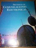 SISTEMA DE COMUNICACIONES ELECTRONICAS