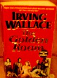 Portada de THE GOLDEN ROOM