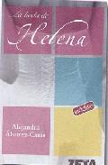 Portada de LA BODA DE HELENA