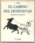 Portada de CAMINO DEL DESPERTAR, EL