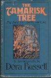Portada de THE TAMARISK TREE: MY QUEST FOR LIBERTY AND LOVE