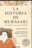 Portada de LA HISTORIA DE MURASAKI