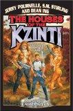 Portada de THE HOUSES OF THE KZINTI