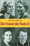 Portada de DIE FRAUEN DER NAZIS 2