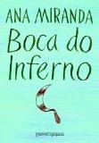 Portada de BOCA DO INFERNO (EM PORTUGUESE DO BRASIL)