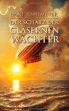 Portada de DER SCHATZ DER GLÄSERNEN WÄCHTER