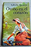Portada de OTOÑO EN EL CORAZÓN