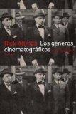 Portada de LOS GENEROS CINEMATOGRAFICOS