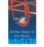 Portada de ALL THE WATER IN THE WORLD (CIS POLICY MONOGRAPHS,) (PAPERBACK) - COMMON