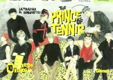 THE PRINCE OF TENNIS 10