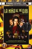 Portada de NIVEL 2 - NIÑA DE TUS OJOS, LA - APRENDE ESPAÑOL CON... (+CD) (LECTURAS (EDINUMEN))