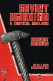 Portada de SOVIET MARXISM