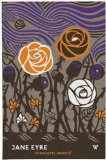Portada de (JANE EYRE) BY BRONTE, CHARLOTTE (AUTHOR) HARDCOVER ON (06 , 2010)