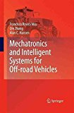 Portada de [(MECHATRONICS AND INTELLIGENT SYSTEMS FOR OFF-ROAD VEHICLES)] [BY (AUTHOR) FRANCISCO ROVIRA MÁS ] PUBLISHED ON (OCTOBER, 2014)