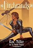 Portada de FIREBRANDS: THE HEROINES OF SCIENCE FICTION AND FANTASY BY PAMELA SARGENT (1998-09-17)