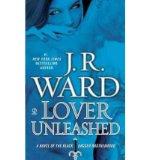 Portada de [(LOVER UNLEASHED)] [AUTHOR: J R WARD] PUBLISHED ON (NOVEMBER, 2011)