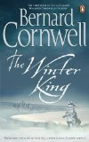 Portada de THE WINTER KING: A NOVEL OF ARTHUR (WARLORD CHRONICLES 1) BY CORNWELL. BERNARD ( 2011 ) PAPERBACK