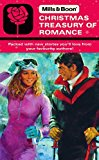 Portada de MILLS & BOON CHRISTMAS TREASURY OF ROMANCE: THE PLAYBOY'S SEDUCTION / ONE ENCHANTED CHRISTMAS EVENING / THE CINDERELLA VALENTINE / KISS ME, KATE / THE ... FOOL FOR LOVE (MILLS & BOON SPECIAL RELEASES) BY VARIOUS (2009-10-02)