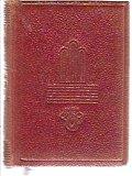 Portada de LA LLEGADA DEL LIBRERO ASESINO/ LA LLEGENDA DEL LLIBRETER ASSASSI DE BARCELONA (MADRID, 1951) CRISOL Nº 05. SERIE EXTRA