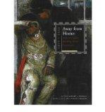 Portada de [( AWAY FROM HOME: AMERICAN INDIAN BOARDING SCHOOL EXPERIENCES, 1879-2000 )] [BY: MARGARET ARCHULETA] [FEB-2005]