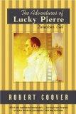 Portada de THE ADVENTURES OF LUCKY PIERRE: DIRECTORS' CUT (COOVER, ROBERT) BY COOVER, ROBERT (2004) PAPERBACK