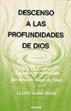 Portada de DESCENSO A LAS PROFUNDIDADES DE DIOS