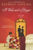 Portada de WISH & A PRAYER* A - AA (BLESSINGS)