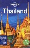 Portada de THAILAND 15