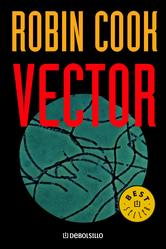 Portada de VECTOR - EBOOK