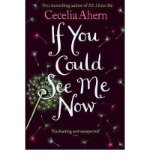 Portada de IF YOU COULD SEE ME NOW