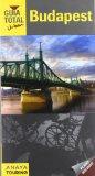 Portada de BUDAPEST