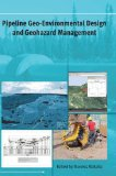 Portada de PIPELINE GEO-ENVIRONMENTAL DESIGN AND GEOHAZARD MANAGEMENT