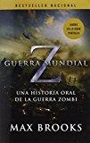 Portada de GUERRA MUNDIAL Z / WORLD WAR Z
