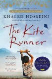 Portada de THE KITE RUNNER. 10TH ANNIVERSARY EDITION