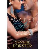 Portada de [(AGAINST ALL ODDS)] [BY: GWYNNE FORSTER]