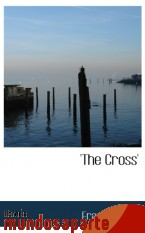 Portada de `THE CROSS`