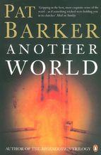 Portada de ANOTHER WORLD (EBOOK)