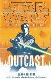 Portada de STAR WARS: FATE OF THE JEDI - OUTCAST