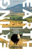 Portada de EATING EARTH: ENVIRONMENTAL ETHICS AND DIETARY CHOICE