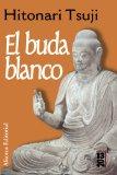 Portada de EL BUDA BLANCO