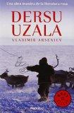 Portada de DERSU UZALA